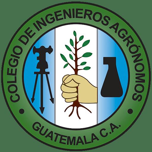 Logo CIAG